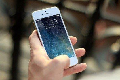 rastrear un celular fácilmente
